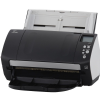 Fujitsu Fi-7180 A4 Document Scanner